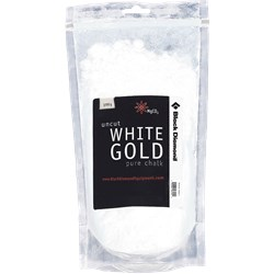 White Gold Loose Chalk, 100 g