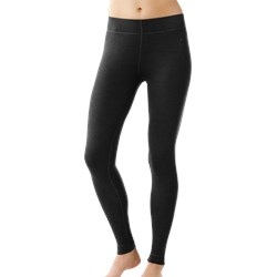 Merino 250 Baselayer Bottom Women
