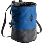 Mojo Zip Chalk Bag Medium