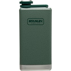 Adventure SS Flask, 148 ml