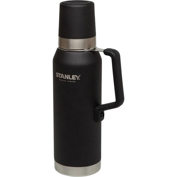 Master Vacuum Bottle, 1.3 L