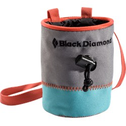 Mojo Kid's Chalk Bag