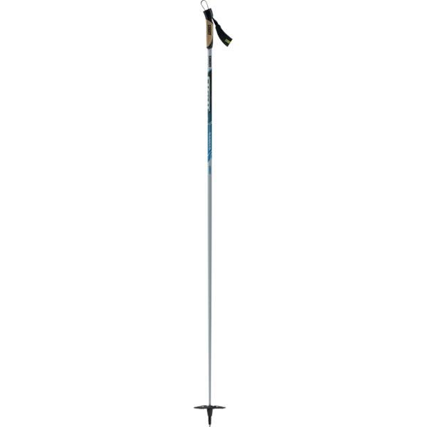 Nordic Ranger Ski Pole