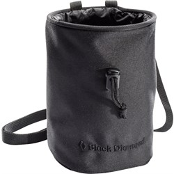 Mojo Chalk Bag Large