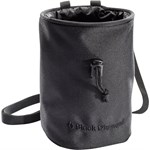 Mojo Chalk Bag Medium