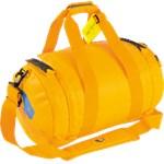 Barrel XS