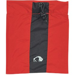 Flat Bag 16 x 19 cm