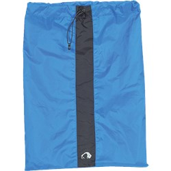 Flat Bag 20 x 29 cm