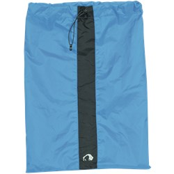 Flat Bag 29 x 40 cm