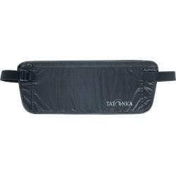 Skin Document Belt Large