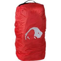 Luggage Cover Medium