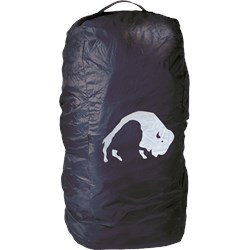 Luggage Cover X-Large