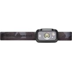 Spot 325 Headlamp