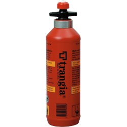 Fuel Bottle 0.5
