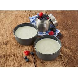 Whole Milk Powder 250 g (2 Liters)