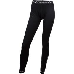50Fifty 2.0 Pants Women