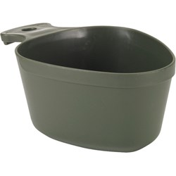 Army Mugg, 3 dl
