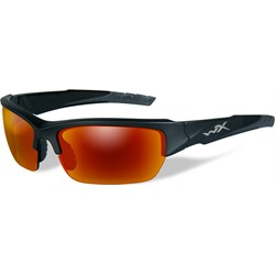 Valor Polarized