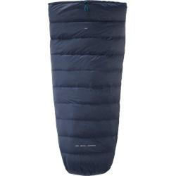 Cosy Legs L/XL