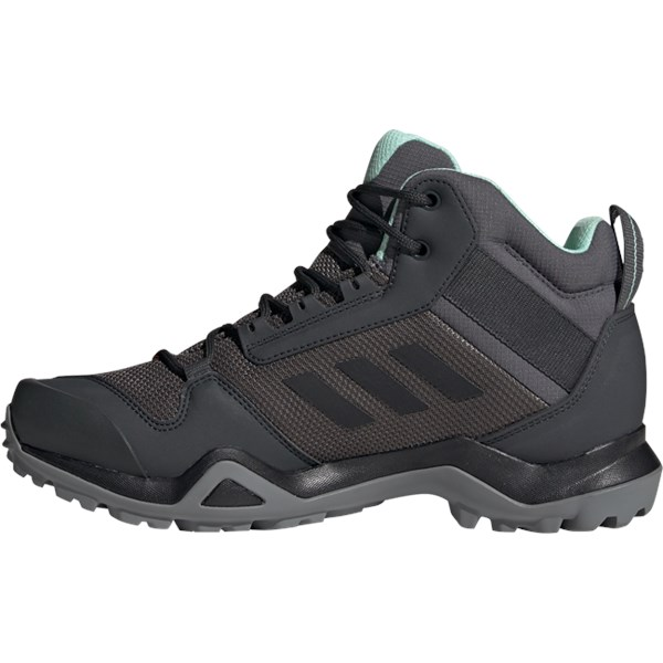 adidas Terrex AX3 GTX Shoes | adidas Indonesia