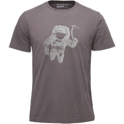 Spaceshot Tee