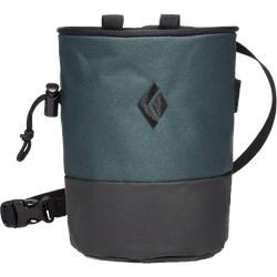 Mojo Zip Chalk Bag Medium