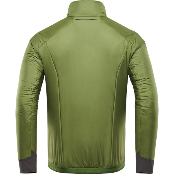 Calvana Jacket