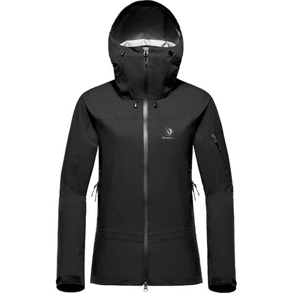 Hariana Jacket Women