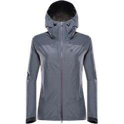 Caracu Jacket Women