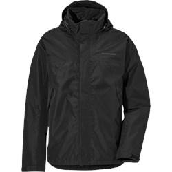 Grand II Jacket