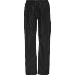 Grand II Pants