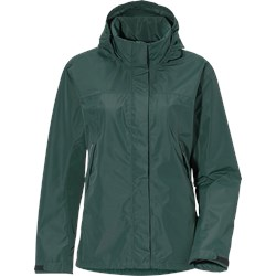 Grand II Jacket Women