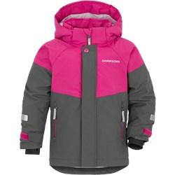 Lun Kid's Jacket