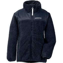 Geite II Kid's Pile Jacket