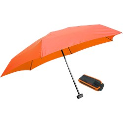 Dainty® Travel Umbrella
