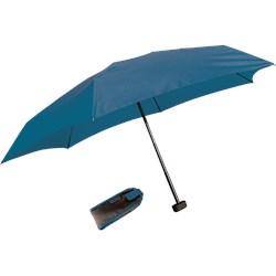 Dainty® Travel Umbrella