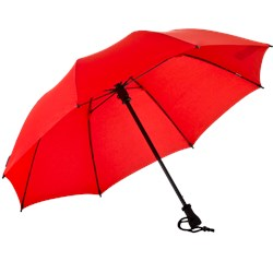 Birdiepal® Outdoor Umbrella