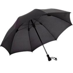 Birdiepal® Outdoor Umbrella