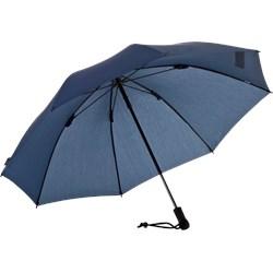 Swing® LiteFlex Umbrella