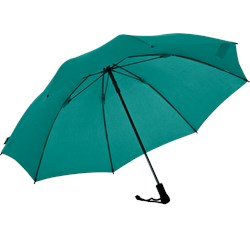 Swing® LiteFlex Umbrella