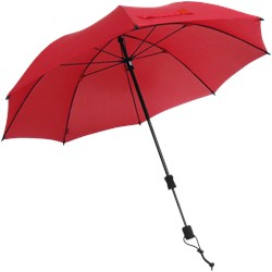 Swing® Handsfree Umbrella