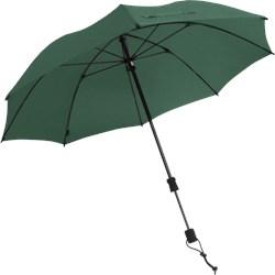 Swing® Handsfree Umbrella