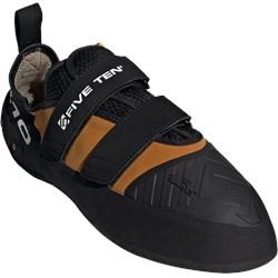 Anasazi Pro Climbing Shoes