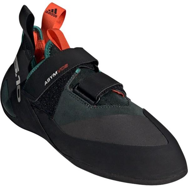 Asym Climbing Shoes