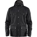 Greenland Winter Jacket