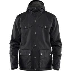 Greenland Winter Jacket