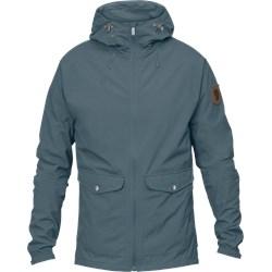 Greenland Wind Jacket