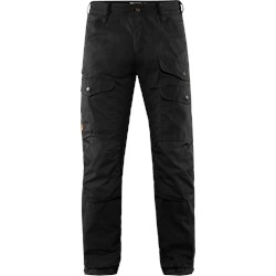 Vidda Pro Ventilated Trousers Long