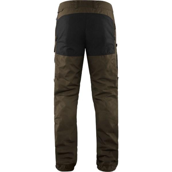 Vidda Pro Ventilated Trousers Regular