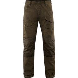 Vidda Pro Ventilated Trousers Regular